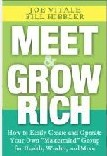 Meet & Grow rich